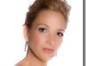 Model - Catherine