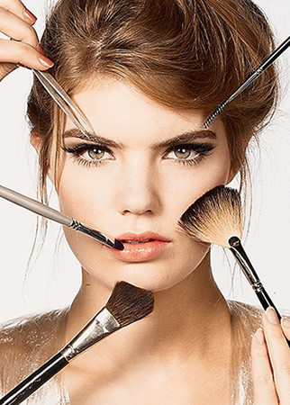 makeup lessons online В« Professional Makeup Artist | Houston Texas